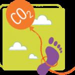 economia-de-pegada-de-carbono-novo