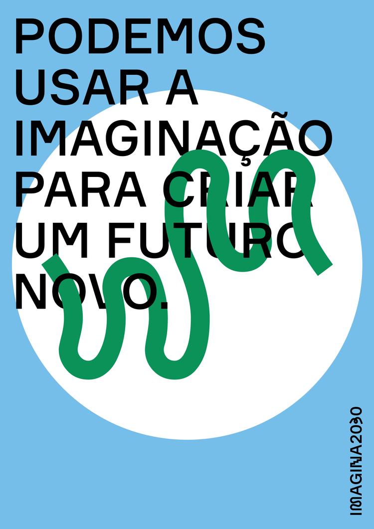 cartaz_1