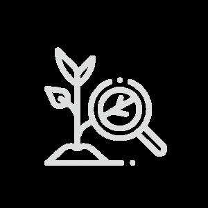 icone cinza-64