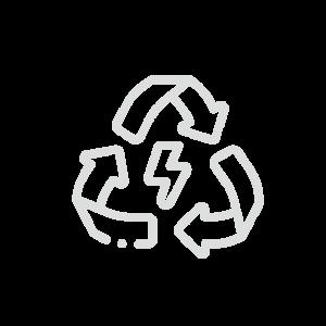 icone cinza-65