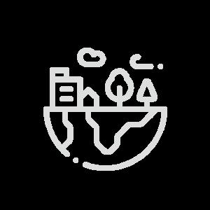 icone cinza-72