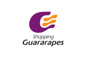 Shopping-Guararapes