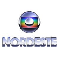 br_globo-nordeste-hd_m