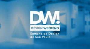 Semana de Design da América Latina: Apresentamos o cobogó. Confira!
