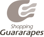 https://www.lixiki.com.br/wp-content/uploads/2021/05/clientes-lixiki_0002_Shopping-Guararapes.png
