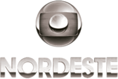 https://www.lixiki.com.br/wp-content/uploads/2021/05/clientes-lixiki_0003_br_globo-nordeste-hd_m.png