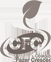 https://www.lixiki.com.br/wp-content/uploads/2021/05/clientes-lixiki_0004_cfc-logo.png
