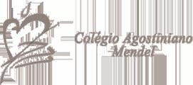 https://www.lixiki.com.br/wp-content/uploads/2021/05/clientes-lixiki_0008_colegio-agostiniano-mendel-1-300x129-1.png