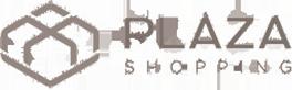 https://www.lixiki.com.br/wp-content/uploads/2021/05/clientes-lixiki_0009_plaza-shopping.png